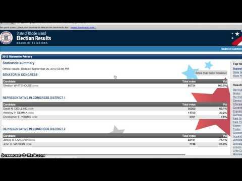 Metadata Entry Screencast Pt 1