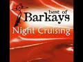 The Bar-Kays - Night Cruising