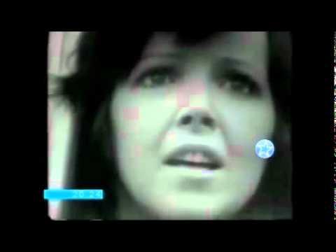 Marilina Ross - Queréme... tengo frio