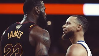 Video The Dark Side of Steph Curry (Parody) MP3, 3GP, MP4, WEBM, AVI, FLV Mei 2019