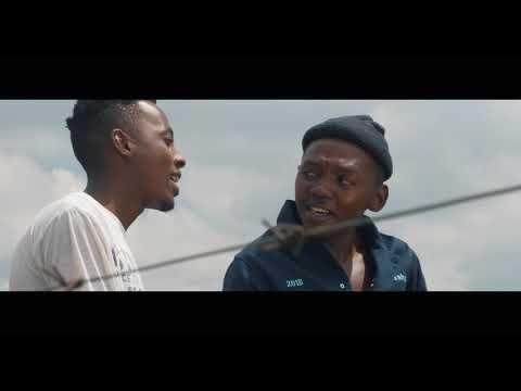 Mas Musiq - Zaka (Official Video) ft. Aymos, DJ Maphorisa & Kabza De Small