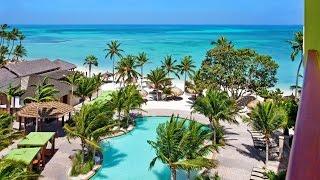 Palm Beach Aruba  city photo : Top10 Recommended Hotels in Palm Beach, Aruba, Caribbean