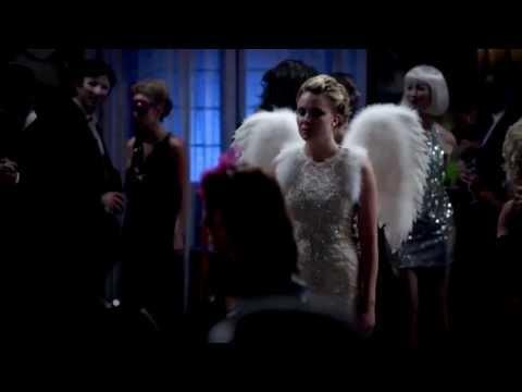 The Originals - Music Scene - Dark Paradise by Lana Del Rey - 1x03