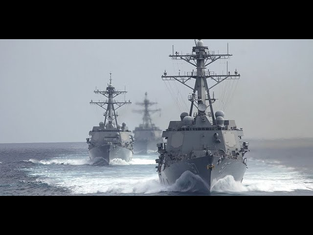 Confrontation in the Gulf: Unpacking Recent Escalations and the Prospects of US-Iran Talks