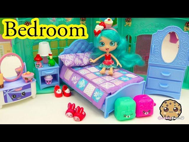 Set As Default Room Imvu