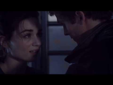 Teen Wolf :  3x11 'Alpha Pact' - Extended Promo - Sneak Peek [HD]