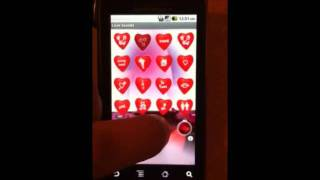 Love Sounds & Ringtones YouTube video