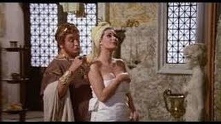 Video Satiricosissimo (1970) - Edwige Fenech Italian HD Movie MP3, 3GP, MP4, WEBM, AVI, FLV November 2018