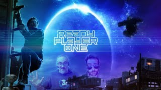 Ver online Trailer de Ready Player One