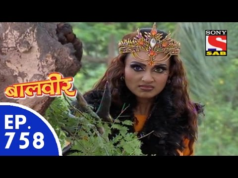 Video Baal Veer - बालवीर - Episode 758 - 14th July, 2015 download in MP3, 3GP, MP4, WEBM, AVI, FLV January 2017