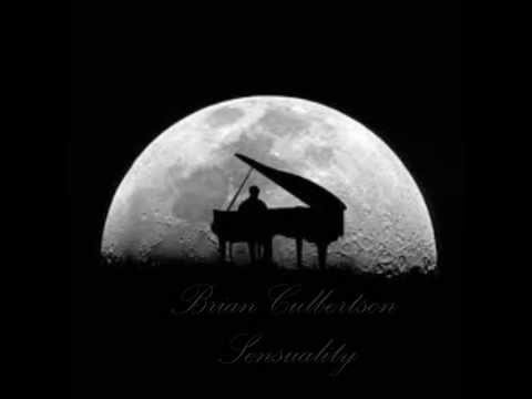Video Brian Culbertson - Sensuality (Lavender Hill Smooth Jazz Penthouse Suite) download in MP3, 3GP, MP4, WEBM, AVI, FLV January 2017