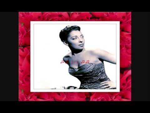 Tekst piosenki Carmen McRae - A Song for You po polsku