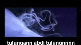 Let It Go Frozen parody Versi Sunda cover SIEUN KUNTI Video