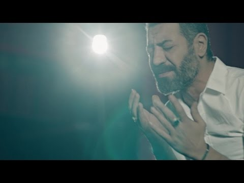 Hakan Altun - Yıkıla Yıkıla ( Official Video )