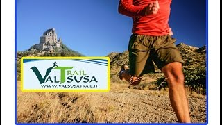 Chiusa Italy  city pictures gallery : BROOKS VALSUSA TRAIL 2015 - 24 km Red Running Race Italy - Chiusa S.Michele - EUGENIO EDITING VIDEO