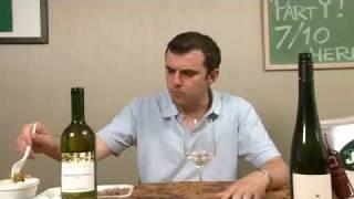 Thai Food And Wine Pairing -- Episode #878
