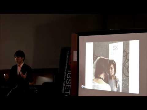 싱싱(singsing)하게 신명나는 교사: 윤지훈 at TEDxIGSETeachers