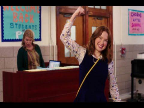 Unbreakable Kimmy Schmidt Season 1 Episode 6 Review & After Show | AfterBuzz TV
