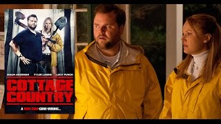 Nonton Cottage Country   Trailer Film Subtitle Indonesia Streaming Movie Download