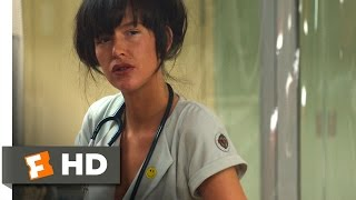 Nonton Nurse 3 D  4 10  Movie Clip   I M Not The Smiley Face Type  2012  Hd Film Subtitle Indonesia Streaming Movie Download