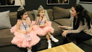 Backstage with Sophia Grace and Rosie full download video download mp3 download music download