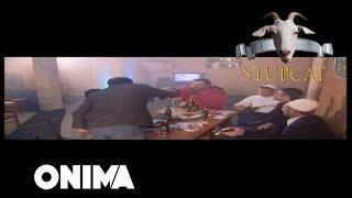 Stupcat - Familja Kung Fu - Skeqi 2