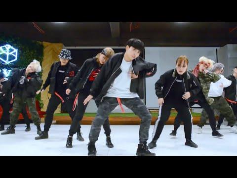 [210118 JKVN Offline] MIC Drop (Steve Aoki Remix) - BTS (방탄소년단)   The A-code frome Vietnam
