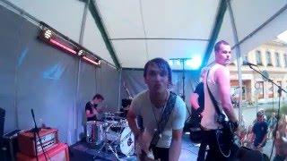 Video ZASTODESET - Nastav druhou tvář (oficiální videoklip)