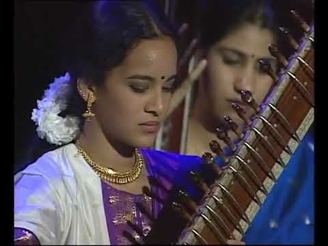 Video Anoushka Shankar live performance with Ustad Zakir Hussain   Raag Tilak Shyam download in MP3, 3GP, MP4, WEBM, AVI, FLV January 2017