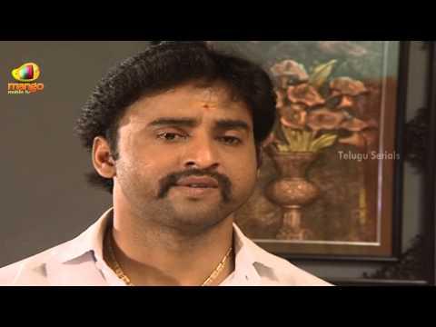 Maa Inti Aadapaduchu Serial - Episode 564 - Full Episode