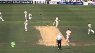 Somerset Australia  city images : Somerset v Australia, Day Three Highlights