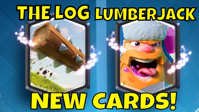 how to get legendaries in clash royale