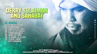 Download Video Lagu Religi Islami Modern Derry Sulaiman MP3 3GP MP4
