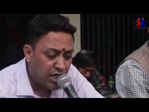 Video Guru Bandana (Bhajan)  : Guru Charana kamal download in MP3, 3GP, MP4, WEBM, AVI, FLV January 2017