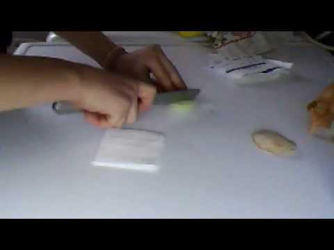 comment appliquer chelidoine verrues