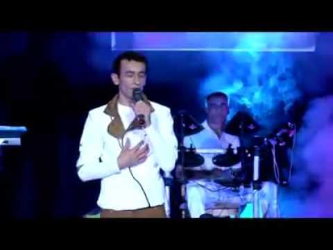 Video Tajik song mother download in MP3, 3GP, MP4, WEBM, AVI, FLV January 2017