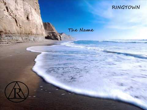 Ringtown - The name