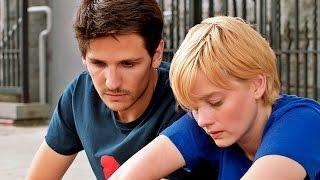 EDEN   Trailer deutsch german [HD]