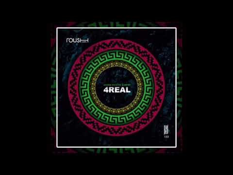 Mene & Jovan Vucetic - 4Real (Original Mix)