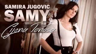 Samira Jugovic Samy - Cijena Ponosa