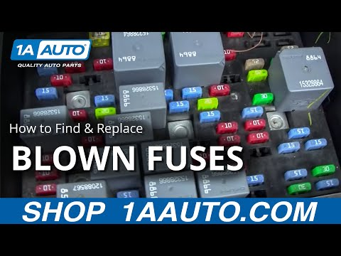 how to remove corsa c fuse box
