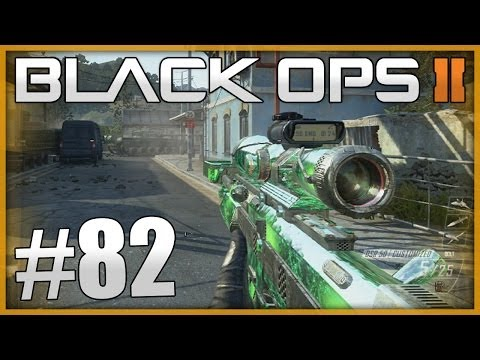 Blackops - Some feedback would be very much appreciated, thanks! ○ Black Ops 2 live playlist - http://bit.ly/1m5H3qP ○ Previous live episode! - http://bit.ly/1dnnHdg ○ ...
