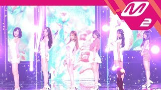 [Fancam/MPD직캠] 160929ch.MPDApink 에이핑크 - Five / Full ver.Mnet MCOUNTDOWN COMEBACK STAGE!!You can watch this VIDEO only on YouTube ch.MPDwww.youtube.com/mnetmpd