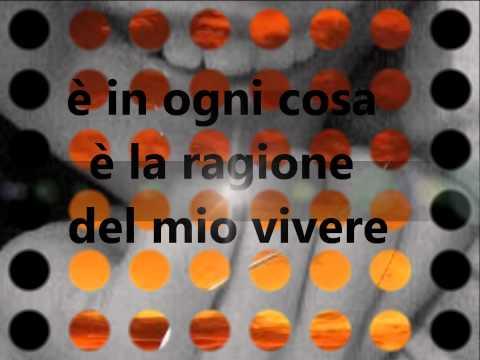 , title : 'Alessandra Amoroso - L'amore non è un gioco...'