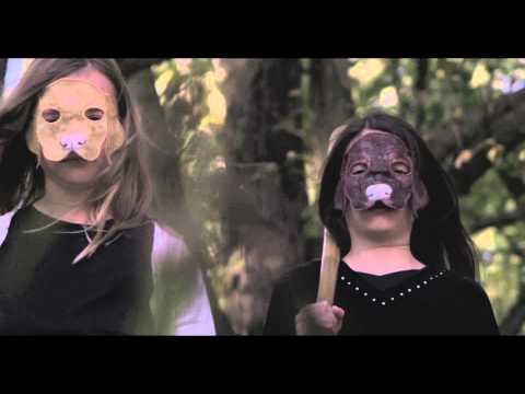 """Foxing - """"Rory"""" (official video)"""