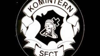 Komintern sect - Plus fort que tout