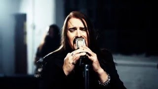 Dream Theater - The Gift Of Music [OFFICIAL VIDEO]