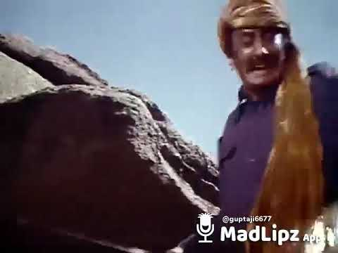 Video Sholay Movie Gali Version download in MP3, 3GP, MP4, WEBM, AVI, FLV January 2017