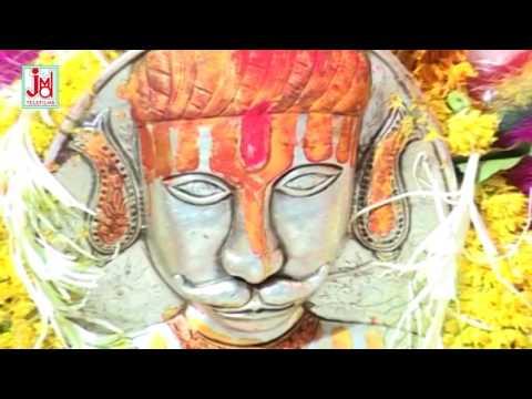 Video New Ramdevji bhajan by mahendra Singh rathore hd video download in MP3, 3GP, MP4, WEBM, AVI, FLV January 2017