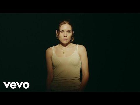 Tekst piosenki Skylar Grey - Wear Me Out po polsku